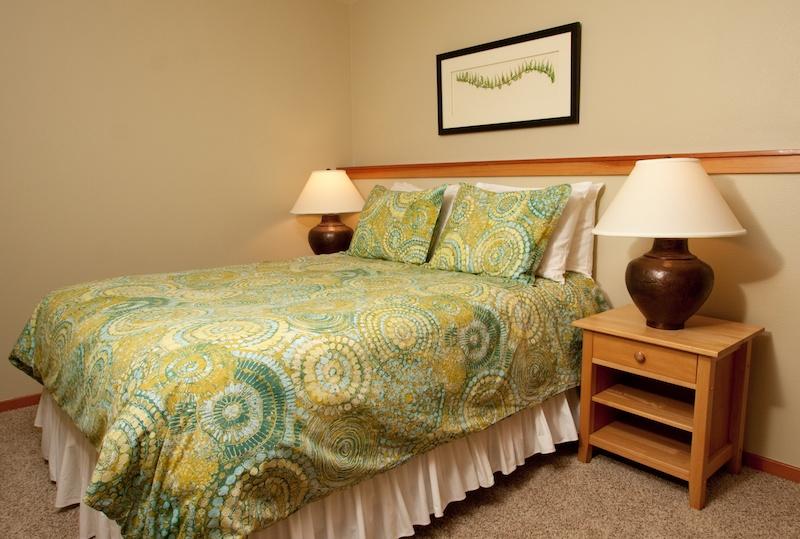 Ocean-Inn-Room-10-2