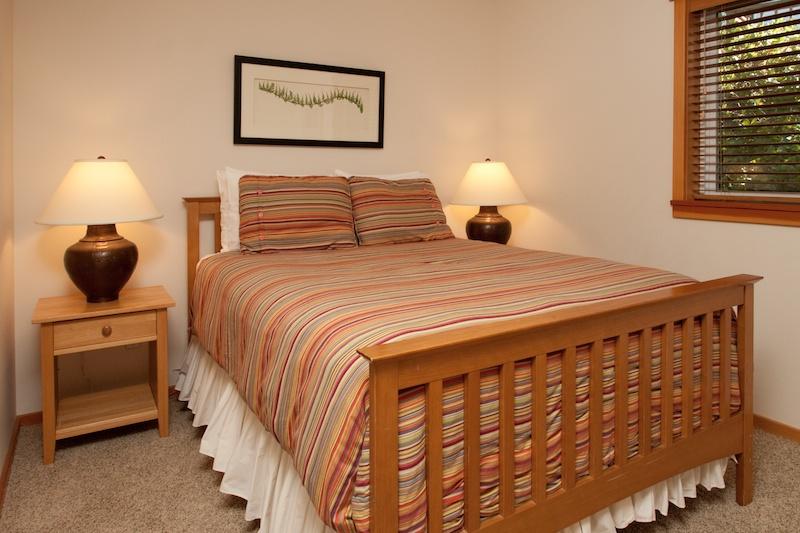 Ocean-Inn-Room-8-3