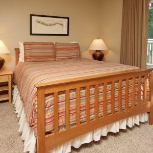 Ocean-Inn-Room-9-3