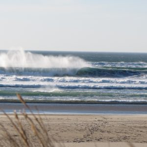 Oregon Coast Lodging Special in Manzanita, Oregon