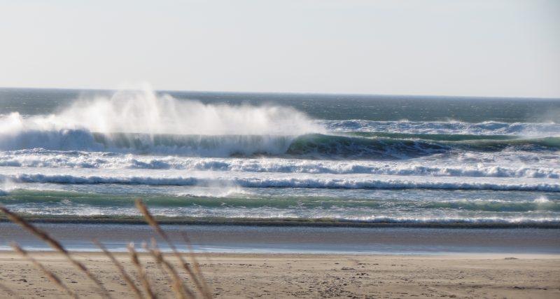 Oregon Coast Lodging Special in Manzanita, Oregon